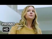 """The Resident 4x05 Promo """"Home Before Dark"""" (HD)"""