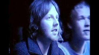 The_Residents_-_Demons_Dance_Alone_Tour_(Full)_-_Rockefeller_Oslo_02-27-2003