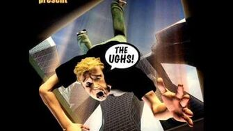 The_Residents_-_The_Ughs