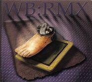 WB-RMX2