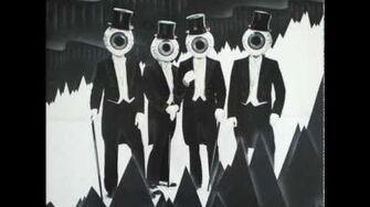 The_Residents_-_Eskimo_(1979)_Full_Album