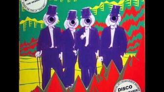 The_Residents_-_Diskomo