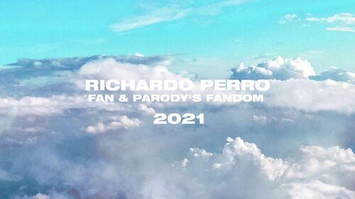Richardo Perro Fan & Parody's Fandom