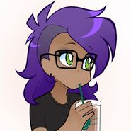 Moliminous's YouTube profile picture