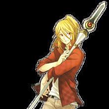 Motoyasu Kitamura Image Gallery The Rising Of The Shield Hero Wiki Fandom