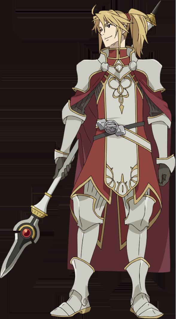Motoyasu Kitamura The Rising Of The Shield Hero Wiki Fandom