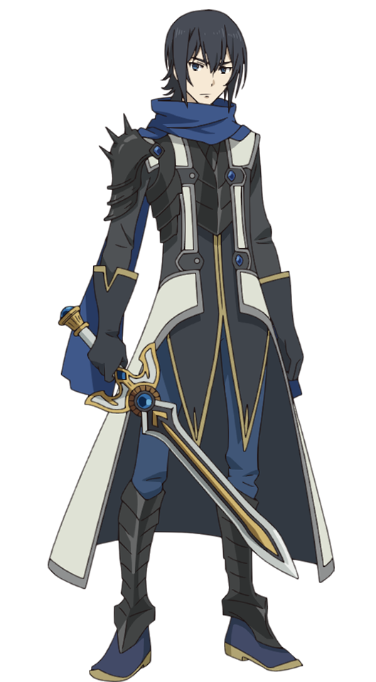 Ren Amaki The Rising Of The Shield Hero Wiki Fandom