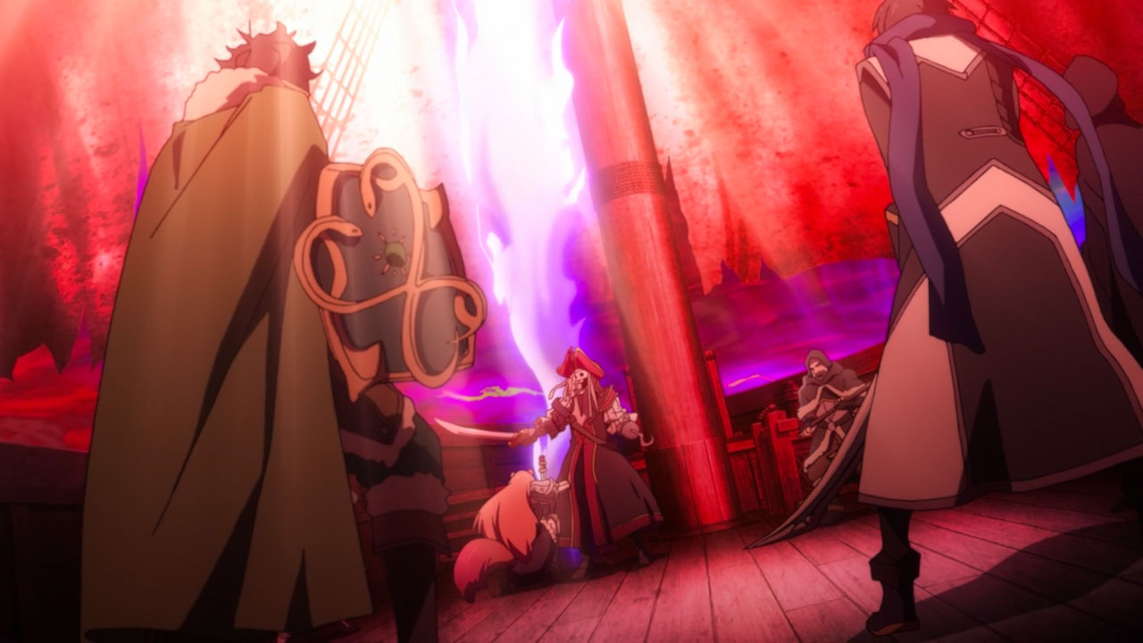 Catastrophe Returns The Rising Of The Shield Hero Wiki Fandom 1,698 likes · 6 talking about this. the rising of the shield hero wiki