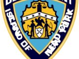 Mad City Police Department