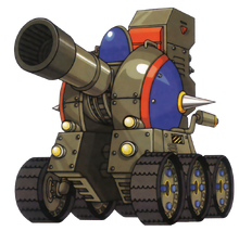 Egg Tank Early Artwork.png