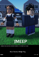 The Meep