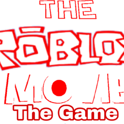 The ROBLOX Movie (game)