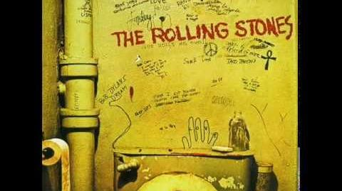 The_Rolling_Stones_-_Beggars_Banquet_(DISCO_COMPLETO)