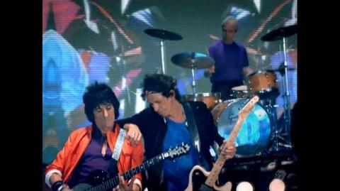 The_Rolling_Stones_-_Rough_Justice_-_OFFICIAL_PROMO