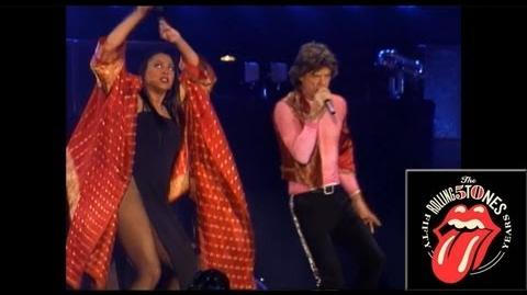 The_Rolling_Stones_-_Gimme_Shelter_(Live)_-_OFFICIAL_PROMO