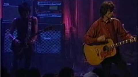 The_Rolling_Stones_-_Sister_Morphine_-_Live_1997