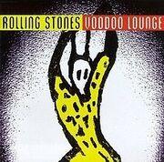 Voodoo Lounge.jpg