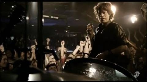 The_Rolling_Stones_-_Streets_Of_Love_-_OFFICIAL_PROMO