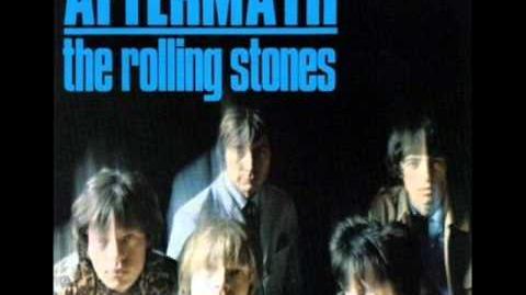 The Rolling Stones - Mother's Little Helper (UK Vinyl Mono LP Mix)