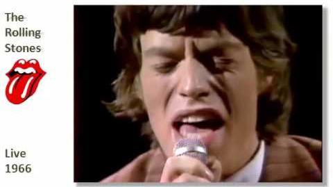 The_Rolling_Stones_-_Live_1966_-_AS_TEARS_GO_BY