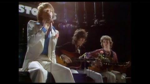 The_Rolling_Stones_-_Angie_-_OFFICIAL_PROMO_(Version_1)