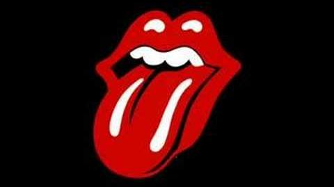 Can't_you_hear_me_knocking-_rolling_stones