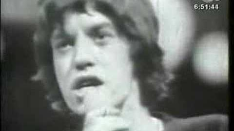 The Rolling Stones - Get Off of My Cloud (1967)