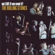 File-RollingStones-GotLiveIfYouWantIt
