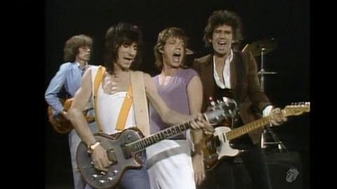 The_Rolling_Stones_-_Start_Me_Up_-_Official_Promo