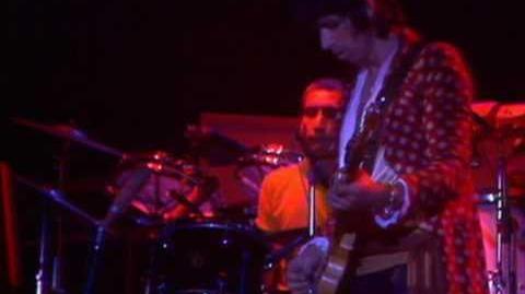 The_Rolling_Stones_-_Wild_Horses_(Live)