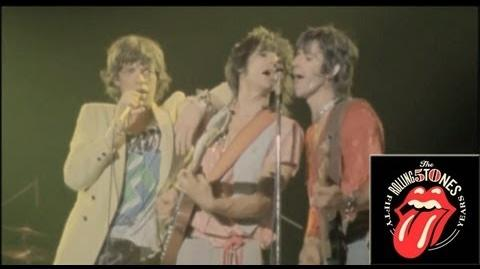 The_Rolling_Stones_-_Shattered_-_Live_OFFICIAL