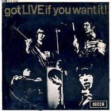Rolling Stones - Got Life If You Want It -EP.jpg