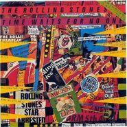 Anthology 1971-1977