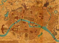 SB-Paris-Map.jpg