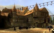 Saar-Hotel-D