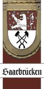 SaarbruckenBanner