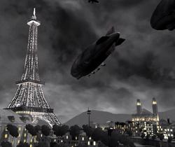 SB-Paris-InvCS.png