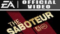 The Saboteur - Never Forget