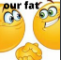 Our fat.png