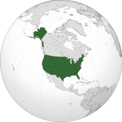USA orthographic.png