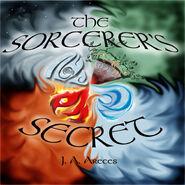 The Sorcerers Secret 1400 Scribl