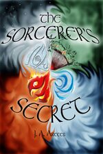 The Sorcerer's Secret.jpg