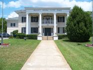Mount Dora City Hall01