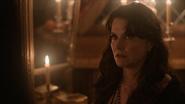 Salem 210 Screencap 57