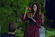 Salem-Promo-Still-S01E07-21-Tituba and Mercy Malum 02
