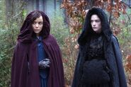 Salem-Promo-Still-S1E04-08-Tituba and Mary