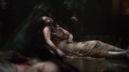 Salem 210 Screencap 53