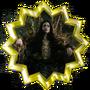 Salem Leader