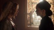 Salem 210 Screencap 35