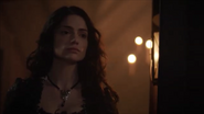 Salem 209 Screencap 62